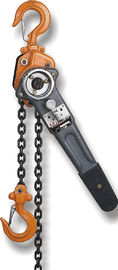 HSH –A 619 Lever Block (Mini Type) Manual Chain Hoist For Lifting , Pulling , Tensioning